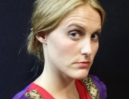 Lady Macbeth of Inbetween