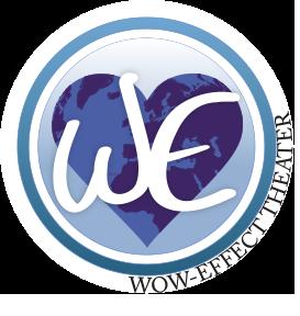 WOW-EFFECT Logo