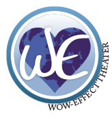 WOW-EFFECT Logo